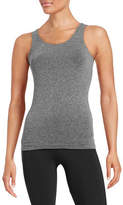 Lord & Taylor Design Lab Seamless Tank Top