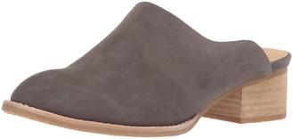 Sbicca Women's Salem Sandal