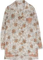 Ermanno Scervino Sleepwear - Item 48175748