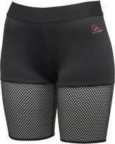 Puma x SOPHIA WEBSTER Cycling Shorts