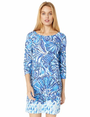 Lilly Pulitzer Women's HOLLEE