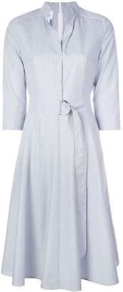 Akris Punto summer dress