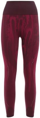 adidas Cold.rdy Bt Primeknit Flw Leggings