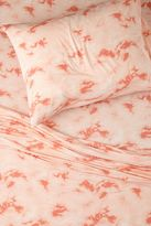 American Eagle Outfitters AE APT Soft & Dreamy Twin/Twin XL Sheet Set