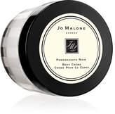Jo Malone Pomegranate Noir Body Crè;me, 1.7 oz./ 50 mL