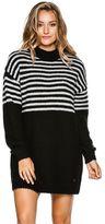 Volcom Cold Daze Sweater Dress