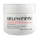 Dr Lewinn's Vitamin A Rejuvenating Cream 56 g