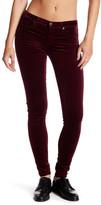 AG Jeans Corduroy Leggings