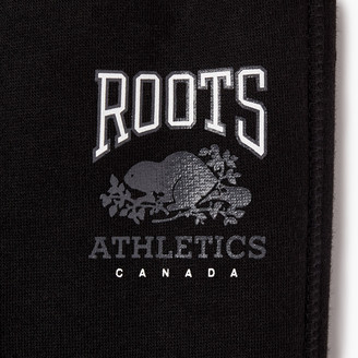 Roots Baby RBA Sweatpant