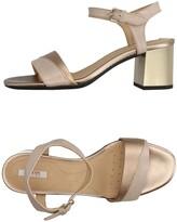 Geox Sandals - Item 11256870