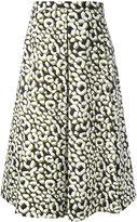 Essentiel Antwerp Narch skirt