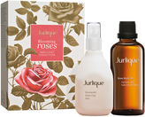Jurlique Blooming Roses Collection ($79 Value) 1 ea