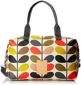 Orla Kiely Multi Stem Bags - ShopStyle UK