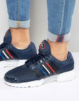 adidas Clima Cool 1 Sneakers In Navy S76527