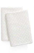 Nordstrom 'Jacks' 250 Thread Count Pillow Cases