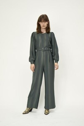Just Female Polly Jumpsuit - Small