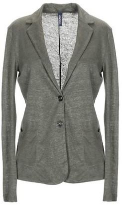 Woolrich Suit jacket