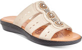 Easy Street Shoes Nori Sandals