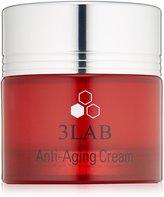 3lab Anti-Aging Cream - 60ml/2oz