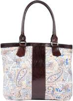 Galliano Handbags - Item 46496235