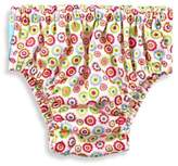 Charlie Banana Reusable Swim Diaper Collection in Wonderland