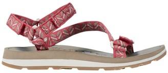 L.L. Bean Women's Katahdin 4-Point Sandals