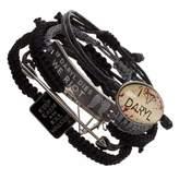 Bioworld The Walking Dead Army Party Bracelets