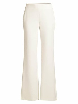Sachin + Babi Louise Wide Leg Pants