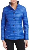 Basler Outdoor Quilted Jacket