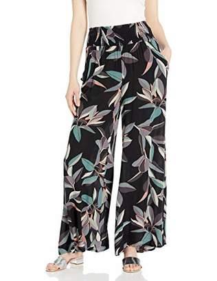 Rip Curl Women's Palm Bay Pants