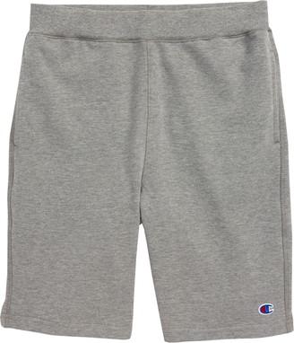 Champion Reverse Weave® Cutoff Shorts