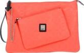 Piero Guidi Handbags - Item 45339256