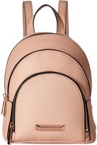KENDALL + KYLIE Sloane Mini Backpack