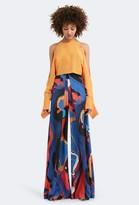 Aq/Aq Serena High Waist Trousers