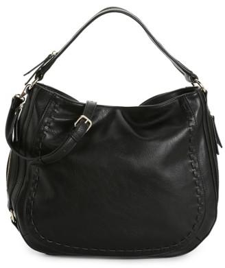 Crown Vintage Kailey Hobo Bag