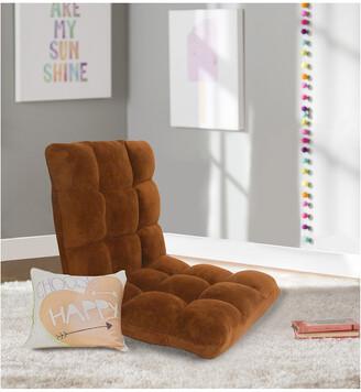 Chic Home Daphene Recliner Chair