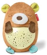 Skip Hop SKIP*HOP® Moonlight & Melodies Bear Projection Soother