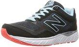 New Balance Women's 520v3 Comfort Ride Running Shoe