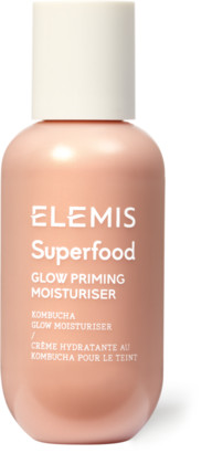 Superfood Glow Priming Moisturiser