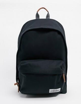 Eastpak backpack in black