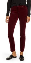 Thumbnail for your product : KUT from the Kloth Diana Stretch Corduroy Skinny Pants