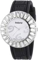 Sea Surfer 7781.4026 - Women's Watch