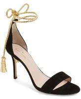 Kate Spade Women's Inez Wraparound Sandal