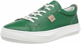 Fly London Women's CIVE424FLY Trainers