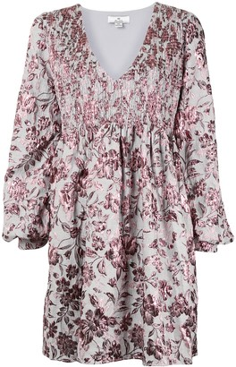 We Are Kindred Dolly mini dress