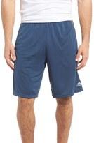 adidas Men's 'Climacool Aeroknit' Training Shorts