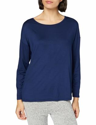 Calida Women's Favourites Seduction Pajama Top