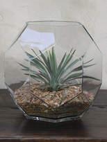 HomArt Dodecahedron Vase