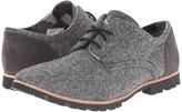 Woolrich Adams Wool Women's Boots
