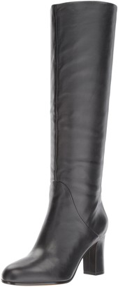 Via Spiga Women's Soho Tall Knee High Boot